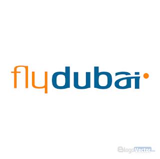 flydubai Logo vector (.cdr)
