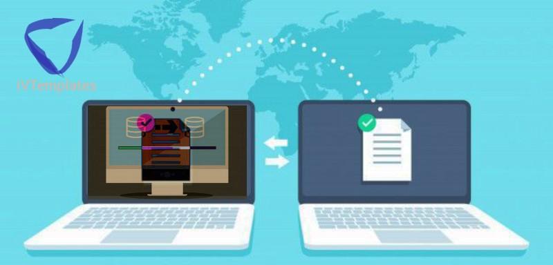 Portability - WordPress vs Blogger