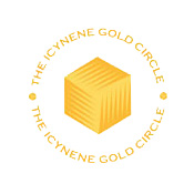 Achieve Gold Circle Status With Icynene