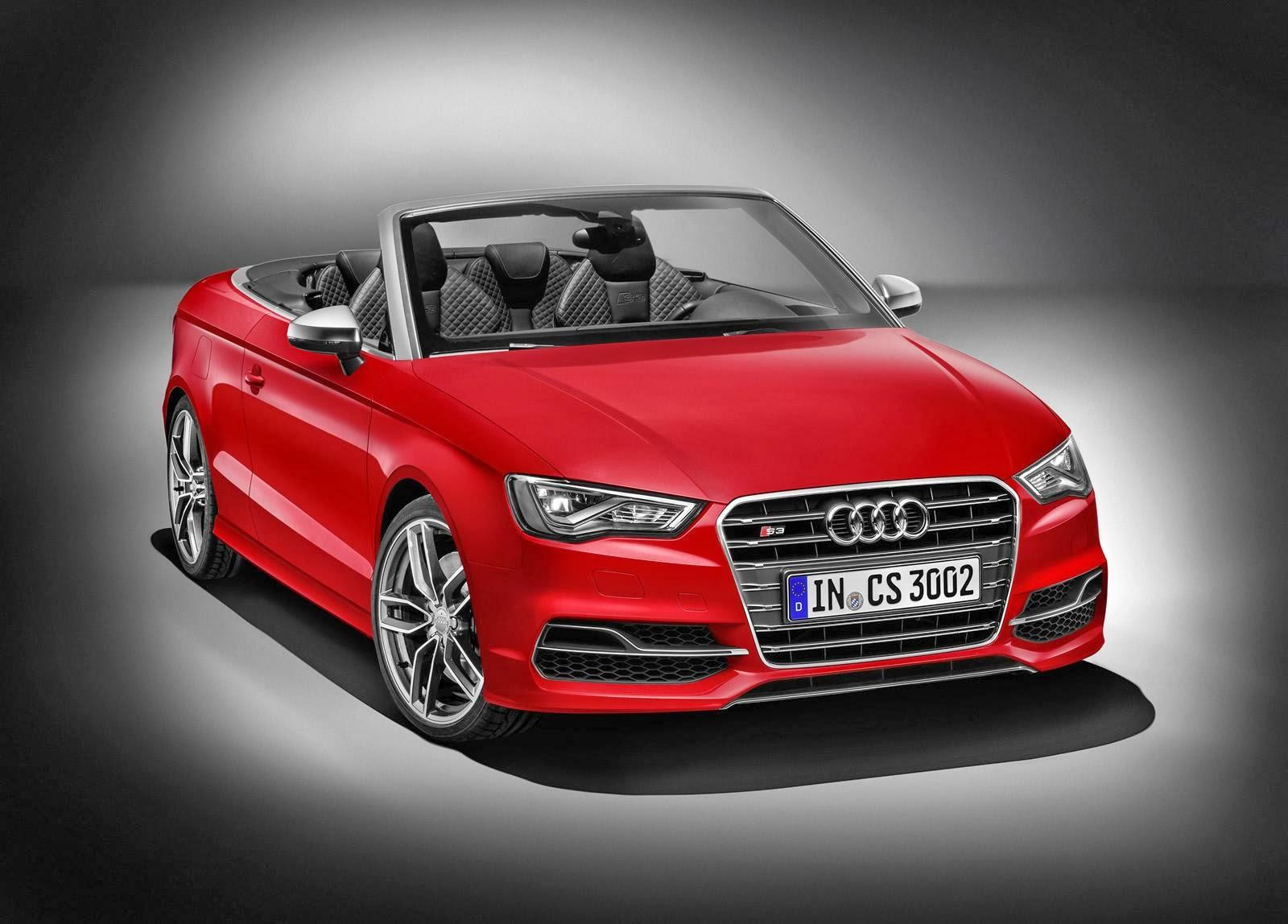 [Resim: Audi+S3+Cabriolet+1.jpg]