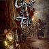 تحميل لعبة المغامرات Ghost of a Tale مجانا و برابط مباشر
