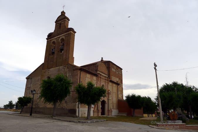 iglesia-el-bohodon