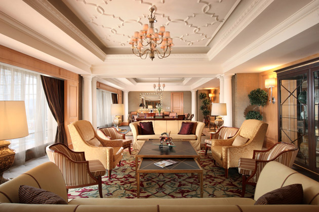 11 Most Expensive Hotel Rooms In Jakarta Jakarta100bars