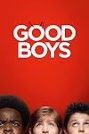 Good Boys 2019 x264 720p Esub BluRay Dual Audio English Hindi THE GOPI SAHI