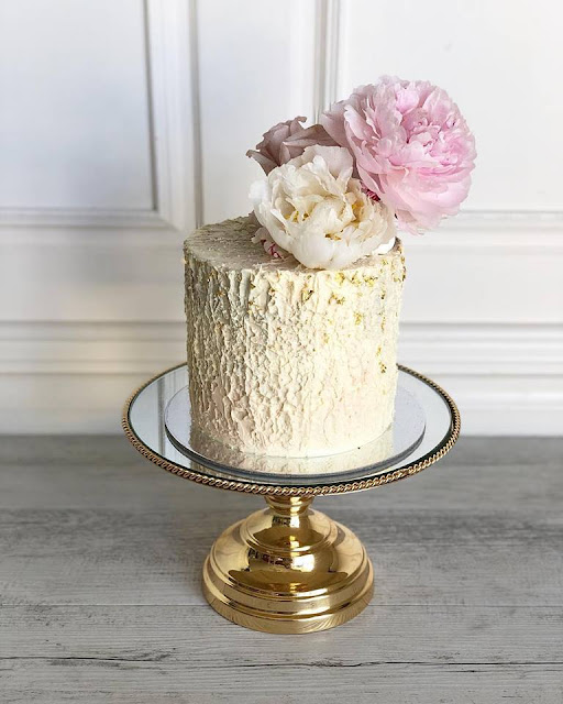 perth weddings wedding cakes cake designer desserts
