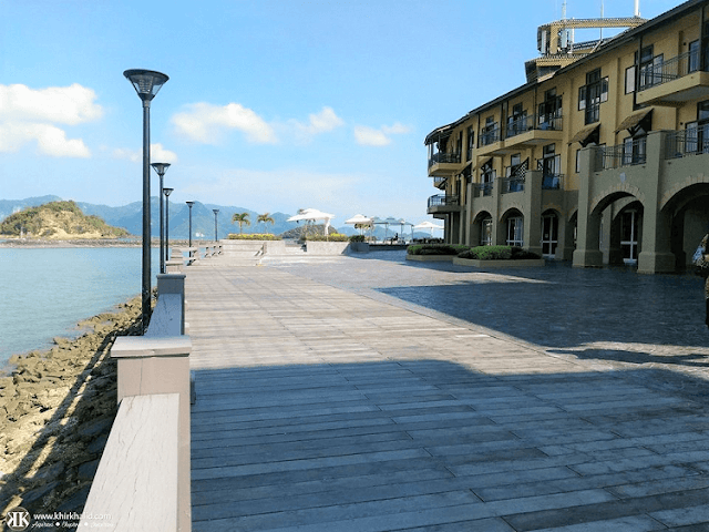 Resorts World Langkawi,