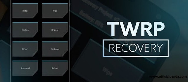 How To Install TWRP on any android Device?