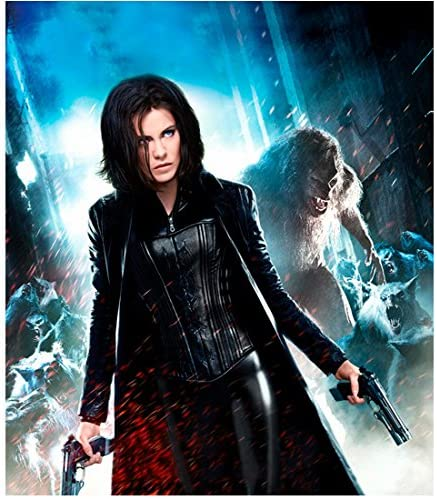 Underworld Awakening (2012) full hd Dual Audio Hindi 480p BluRay 300MB