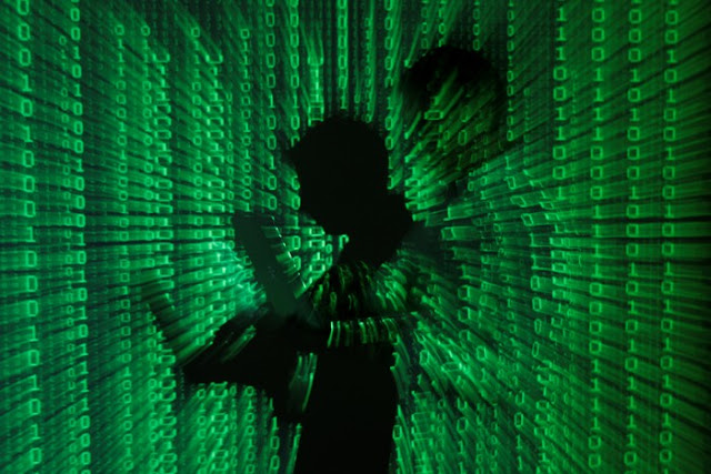 Internet Mau Diawasi Ketat, Indonesia Siap Tanpa WhatsApp Cs?
