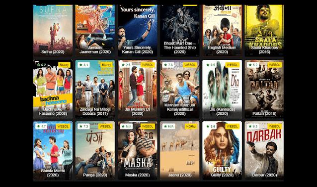 Download filmapik india sub indo terbaru 2021