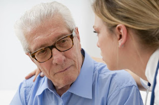 Knowing the Signs or Symptoms of Alzheimer