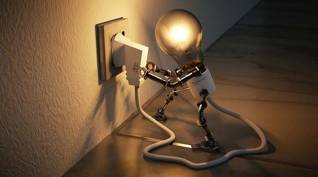 Macam-Macam Sumber Ide Yang Dapat Digunakan Sebagai Inspirasi Bisnis