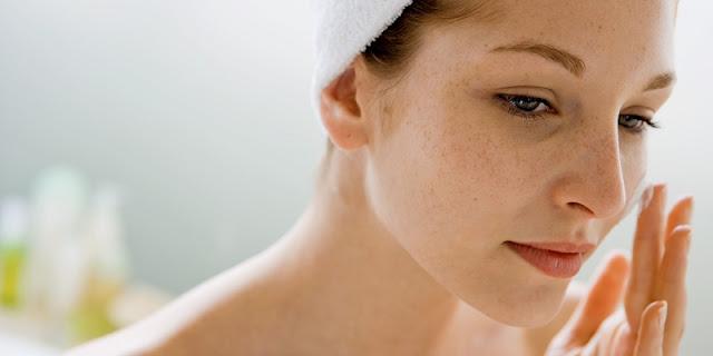 Pil KB Yang Tidak Menimbulkan Flek Hitam Di Wajah
