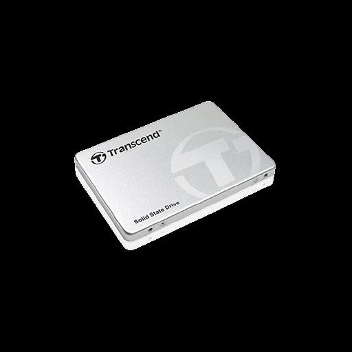 Ổ cứng SSD Transcend 370S 128GB 2.5 SATA 3