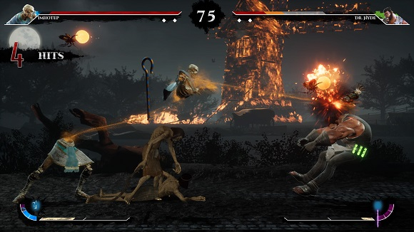 omen-of-sorrow-pc-screenshot-www.deca-games.com-1