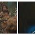[News] Jon M. Chu dirigirá a série Willow,da Lucasfilm, para o Disney+  Warwick Davis e Ron Howard estão de volta