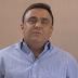 Cristóvão Tormin responde as acusações por meio de vídeo