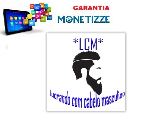 https://app.monetizze.com.br/r/ANU193270