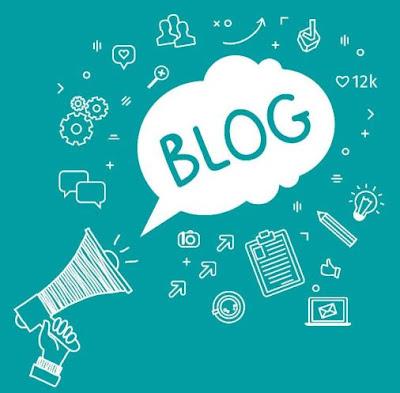 belajar ngeblog belajar ngeblog dari nol belajar ngeblog yang menghasilkan uang belajar ngeblog di wordpress belajar ngeblog bagi pemula cara belajar ngeblog