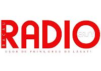 """Emisiunile """"se inmultesc"""" la Radio Easy Bacau!"""