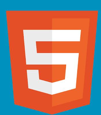 Elemen-elemen di dalam HTML5