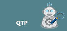 QTP Online Training