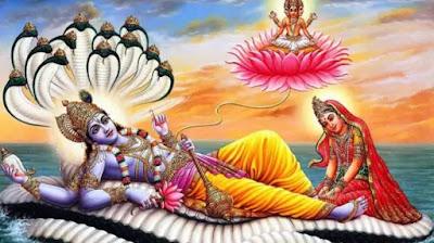 Nirjala Ekadashi Vrat 2019 Date: Puja Vidhi, Tithi, Vrat Katha, Muhurat Timings & Fasting Rules