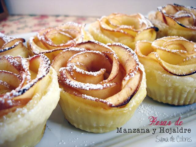 Rosas-Manzana-Hojaldre-01