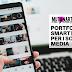 Portfolio Smart(Phone) per il Social Media Marketing