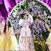 Eurovision 2019: Η Katerine Duska μάγεψε με το «Better Love» στον Α' Ημιτελικό – Η εμφάνισή της