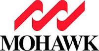 MoHawk Rugs Logo