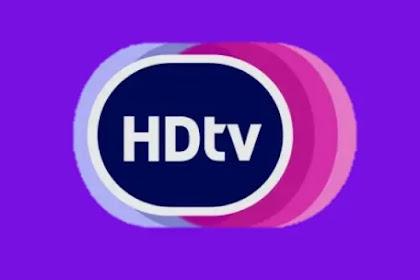 حمل تطبيق HDTV-Ultimate وتمتع بآلاف القنوات/الافلام و المصادر بدون توقف مجانا