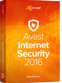 Avast Internet Security 2016 free download full version