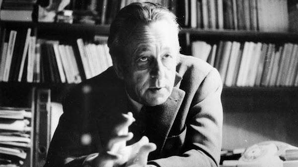 Ideología y aparatos ideológicos de Estado | por Louis Althusser
