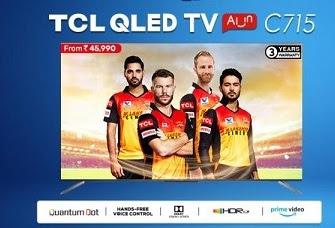 tcl-c715-qled-tv