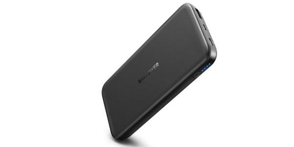 Powerbank Untuk iPhone Terbaik Power Delivery