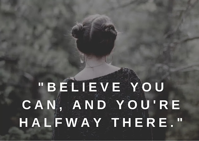 you are an amazing woman quotes