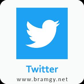 تحميل تطبيق تويتر للكمبيوتر والموبايل