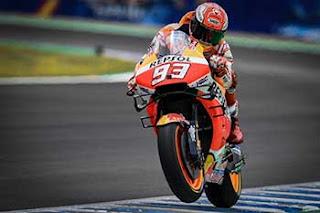https://1.bp.blogspot.com/-eRpBi1YmoS8/XRXVteakDbI/AAAAAAAADto/m7pLK4Qo_h4Z534l2Xzc-dKgGK1sB8KqwCLcBGAs/s320/Pic_MotoGP-_0218.jpg