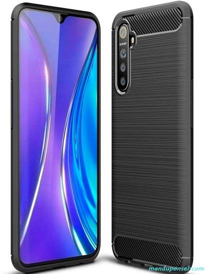 Spesifikasi dan Harga Realme X2 RAM 6GB dan 8GB