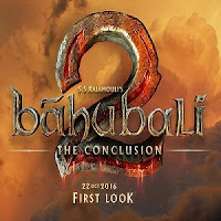 Baahubali 2 (2017) Telugu mp3 songs download, Prabhas, Rana Daggubati, Anushka Shetty, Tamanna Baahubali 2 Songs Free Download from taazamp3 Baahubali 2 Telugu movie