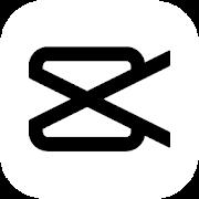 App CapCut MOD Apk | Goblin Mini