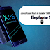 Como Fazer Root e instalar Recovery TWRP no Elephone S7 (3G e 4G)