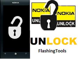 Nokia Phone Security Code Reset/Unlocker 2021