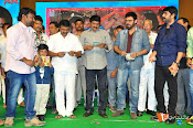 Natukodi Audio Launch Stills-thumbnail-15