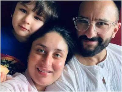 kareena-kapoor-and-saif-ali-khan-welcomes-new-baby