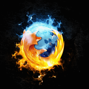 Download Mozilla Firefox 2016 Offline Installer Full Setup For Windows, Mac and Linux