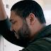 "Israel Salazar lança videoclipe da música ""Fé Inabalável"""