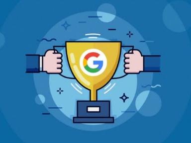 3 Hal Yang Harus Diperhatikan Agar Website Ramah Search Engine Optimization