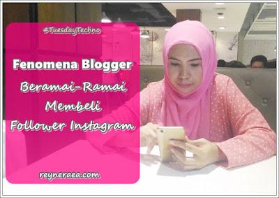 aplikasi beli follower instagram